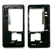 Wholesale MOTOROLA DROID 3 XT862 BACK HOUSING from china suppliers