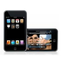 Apple Ipod Touch Manufactures