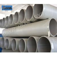 China W.Nr.2.4663 Inconel Alloy UNS N07617 Inconel 617 Alloy Seamless Pipe ASTM SB167 on sale