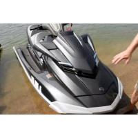 Wholesale 2012 YAMAHA FX Cruiser SHO Jet Ski from china suppliers