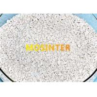 Buy cheap Industrial Water Purification Chemicals Calcium Hypochlorite CAS 7778-54-3 Ca(ClO)2 from wholesalers