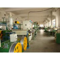 Buy cheap Wire Extruder from wholesalers