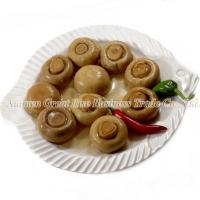Buy cheap Canned Mushroom from wholesalers