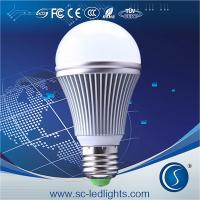 Wholesale Wholesale replacement SMD bulb led light from china suppliers