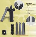 Buy cheap Diamond Tools-Core Bit from wholesalers