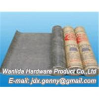 Buy cheap Flat Roof, Flat Roofing from wholesalers
