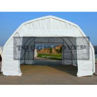 Wholesale 6.2M(20.3') Wide Hexagon Tent, Portable Carport from china suppliers