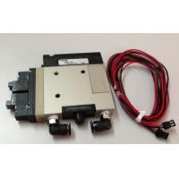Buy cheap MPAV Vacuum Ejector ZM131H-K5LZ ZMF94 104030905402 from wholesalers