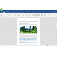 Buy cheap Microsoft Windows Office Professional 2013 Key Card Home And Business Version from wholesalers