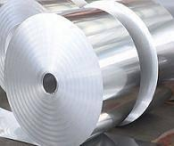 Buy cheap inconel 601 strip from wholesalers