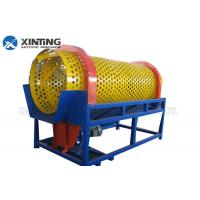 Buy cheap HDPE Pipe Scrap PP PE Film Recycling Machine Waste Material Washing Line from wholesalers