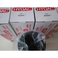 Buy cheap HYDAC Hydraulic Oil Filter 0660D010BN4HC For Oil Burner Hhydac System from wholesalers