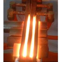 Buy cheap Overseas service metal forging equipment for matal forging from wholesalers