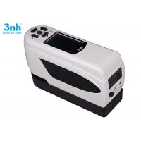 Buy cheap Handy Colorimeter NH310 High Accurate CM-10Plus For Leather Fabric Furniture Metal Plastic from wholesalers