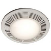 Buy cheap Round Window Mount Ventilating Fan (KHG20-M2) from wholesalers