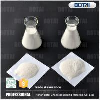 China cellulose hpmc for dry mortar industry on sale