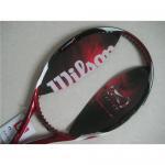 Buy cheap Tennis racquet,wilson tennis product -- K Factor k Blade 98 racquet from wholesalers