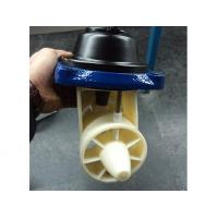 Buy cheap Water Meter supplier &Brass, Cast iron, Plastic from wholesalers