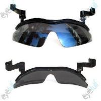 Buy cheap Sports Sunglasses (EL019) from wholesalers