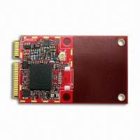 Buy cheap PCI DVB-T TV Tuner Card, Suitable for Laptop PC, Supports Digital TVSD and HDTV from wholesalers