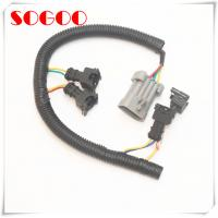 Buy cheap Auto Wire Harness And Cable Assembly For Telecommunication Equipment from wholesalers