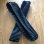 Buy cheap PU Yi Mini Rubber Track (136*45*41) from wholesalers