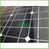 205 W Mono Solar Module Lower Temperature Co-efficient With 0 - 3% Positive Tolerance Manufactures