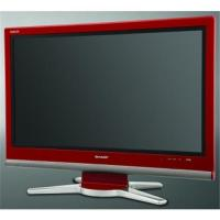 China Sharp AQUOS LC-32GP3U LCD TV For Gamers on sale