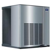 Wholesale Passed The Certification Of CE Commerical Ice Maker from china suppliers