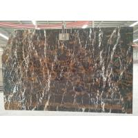 Wholesale Decorative Black & Gold Marble Slabs & Tiles from china suppliers
