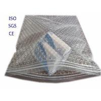 Wholesale Bubble Zip Lock Bag from china suppliers