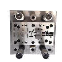 Wholesale Electrical Auto Injection Molding Automotive Mold Making High Speed Carve from china suppliers