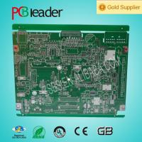 Buy cheap pcb express pcb manufacturer dedicated to cheap pcb oem camera pcb led pcb from wholesalers