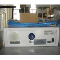 Buy cheap Surgical Equipment Medical Disposable Products , Portable Ventilator Machine PA-10 from wholesalers