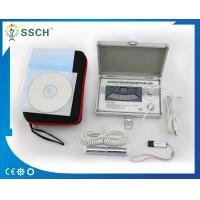 Buy cheap Hungarian Portuguese Version Quantum Therapy Machine 41 Reports from wholesalers