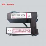 Buy cheap SIGMA / OTIS / LG EElevator Level Sensor , MPS-1600-OTIS Photoelectric Switch from wholesalers