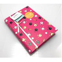 Buy cheap Custom Notebook Printing at Wholesale Prices product