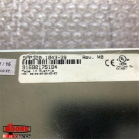 Buy cheap 5PP320.1043-39  5PP320.104339   B&R   Power Panel PP320 from wholesalers