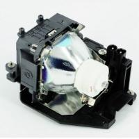 Buy cheap Projector lamp for NEC NP17LP, for NEC NP17LP projector bulb from wholesalers