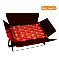 Buy cheap IP65 outdoor RGBW led lights wall washer for building lighting from wholesalers