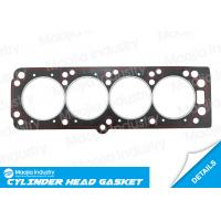 Buy cheap 04 - 08 Suzuki Reno Head Gasket 2.0 16V A20DMS Car Engine Head Gasket Replacement from wholesalers
