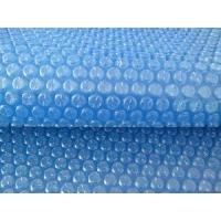 Wholesale Plastic Bubble Pool Cover from china suppliers