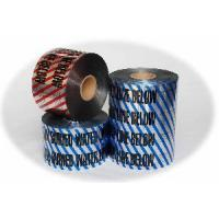 Wholesale Underground Detectable Tape (YYT-001D) from china suppliers