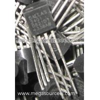 Buy cheap Integrated Circuit Chip DS2401----- Silicon Serial Number from wholesalers