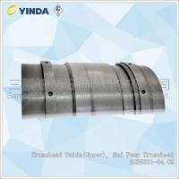 Wholesale Crosshead Guide Upper Mud Pump Crosshead AH36001-04.02 RS11308.04.002 Corrosion Resistance from china suppliers