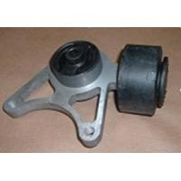 Buy cheap 1600g Left Rear Engine Mount , Differential Car Engine Mounting KHC500090 from wholesalers