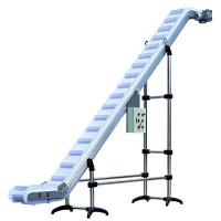 Buy cheap Link Plate / Chain-Linked Conveyor from wholesalers