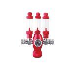 Buy cheap Inlet pressure 5MPa Screw Thread G1/2 / W21.8 Aquarium CO2 Regulator from wholesalers