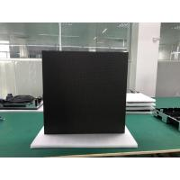 Buy cheap P1.25mm LED Display Board Optical Visual Design Quick Locking Mechanism from wholesalers