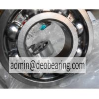 Buy cheap 6026 open zz 2rs Deep groove ball bearing 130X200X33mm chrome steel from wholesalers